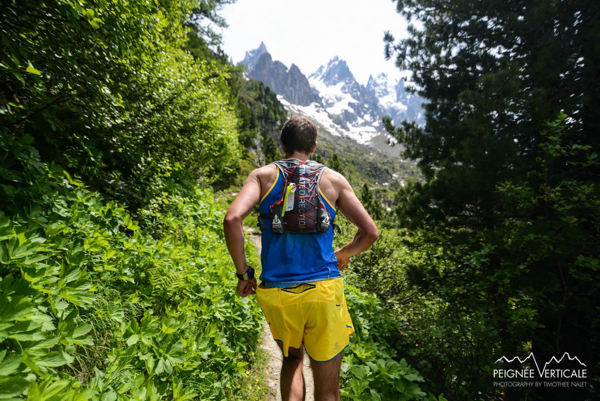 80km-Mont-Blanc-Skyrunning-2014-Timothee-Nalet-2760.jpg