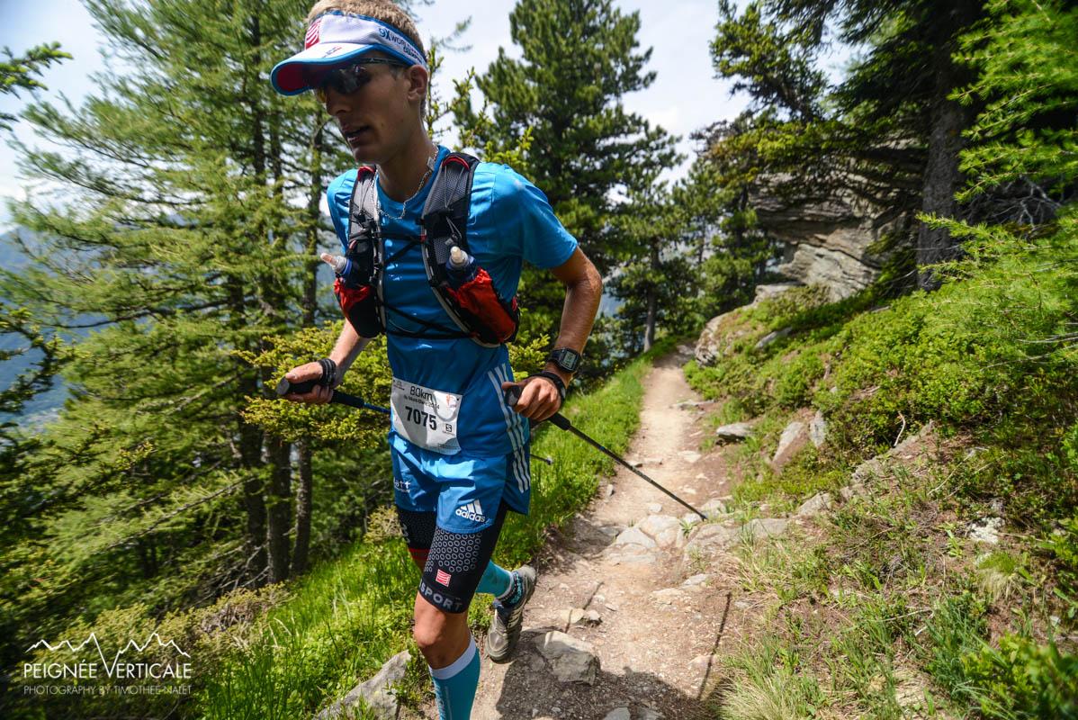 80km-Mont-Blanc-Skyrunning-2014-Timothee-Nalet-2765.jpg