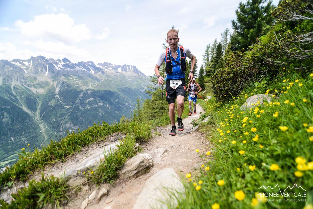 80km-Mont-Blanc-Skyrunning-2014-Timothee-Nalet-2793.jpg