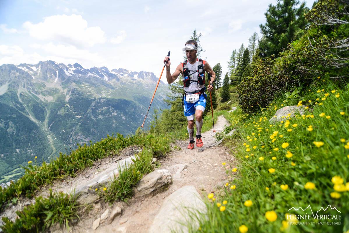 80km-Mont-Blanc-Skyrunning-2014-Timothee-Nalet-2795.jpg