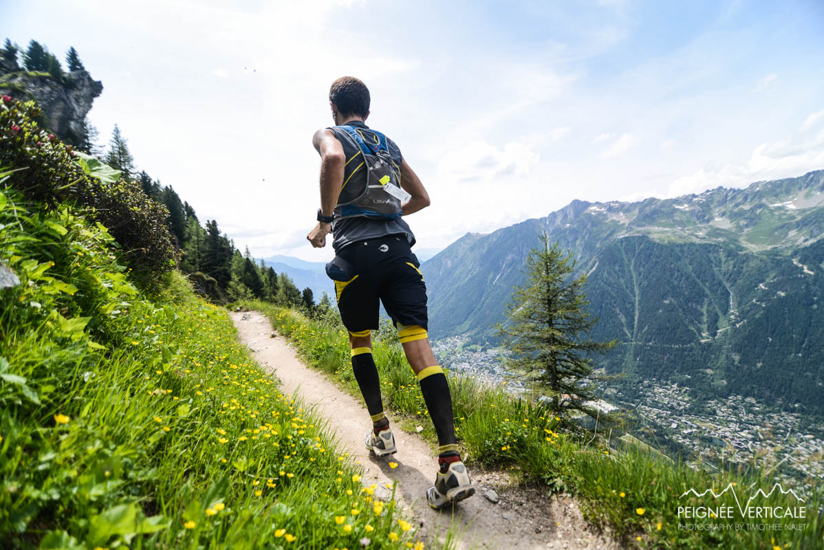 80km-Mont-Blanc-Skyrunning-2014-Timothee-Nalet-2804.jpg
