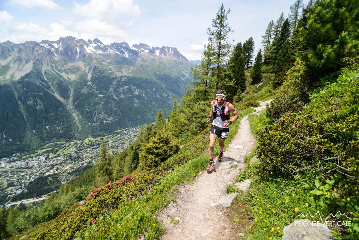 80km-Mont-Blanc-Skyrunning-2014-Timothee-Nalet-2807.jpg