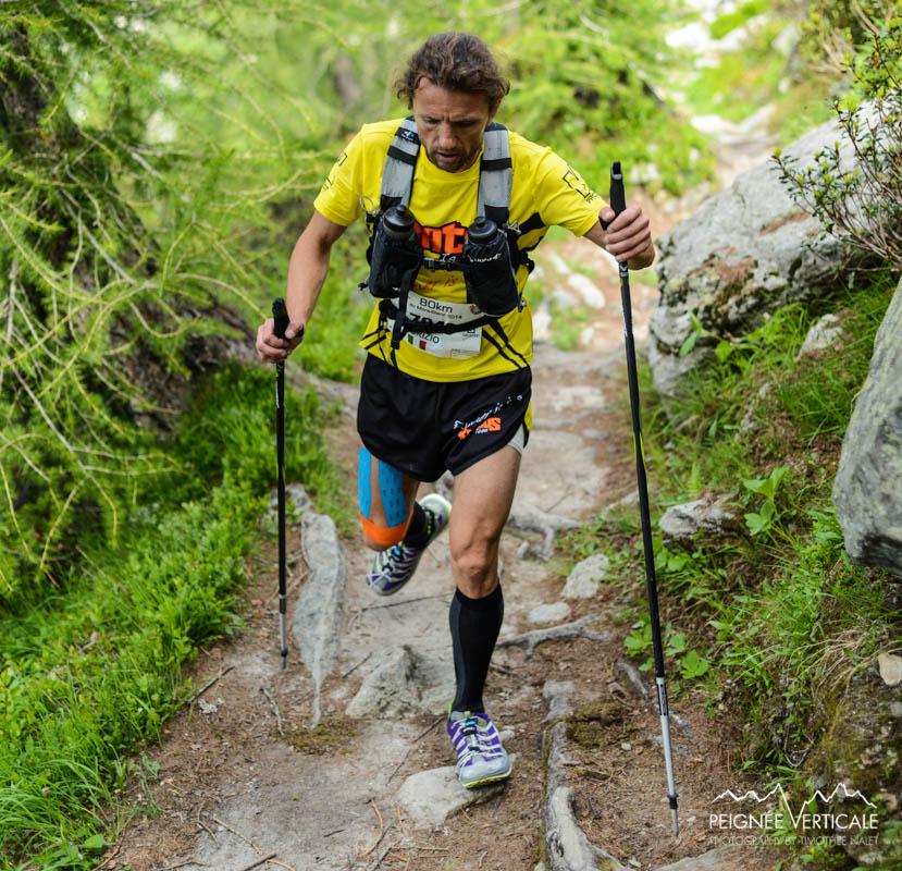 80km-Mont-Blanc-Skyrunning-2014-Timothee-Nalet-2824.jpg