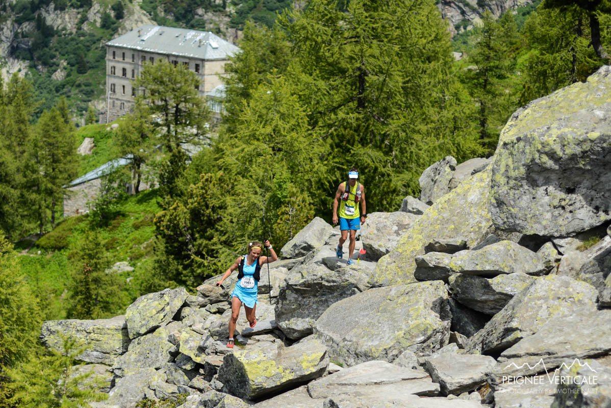 80km-Mont-Blanc-Skyrunning-2014-Timothee-Nalet-2842.jpg