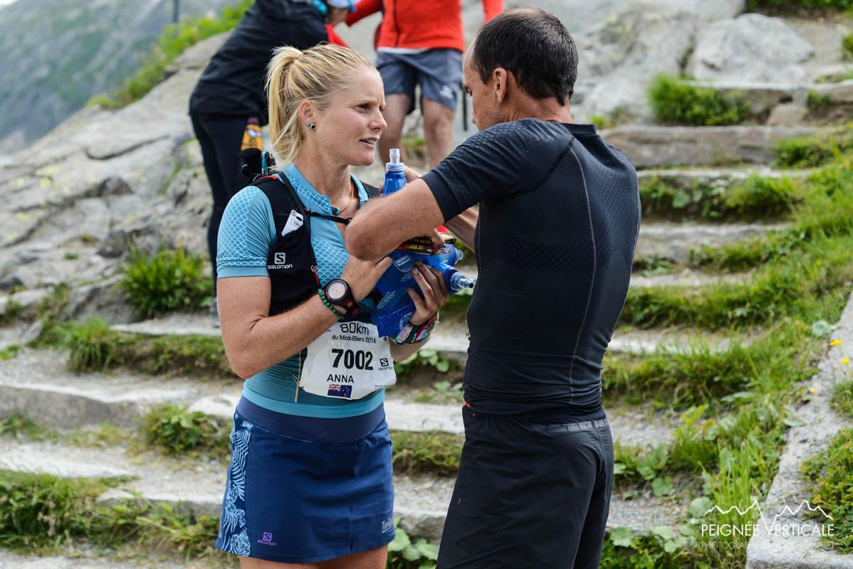 80km-Mont-Blanc-Skyrunning-2014-Timothee-Nalet-2892.jpg