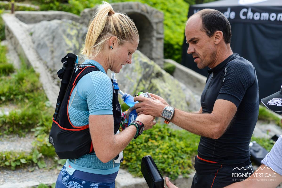 80km-Mont-Blanc-Skyrunning-2014-Timothee-Nalet-2895.jpg