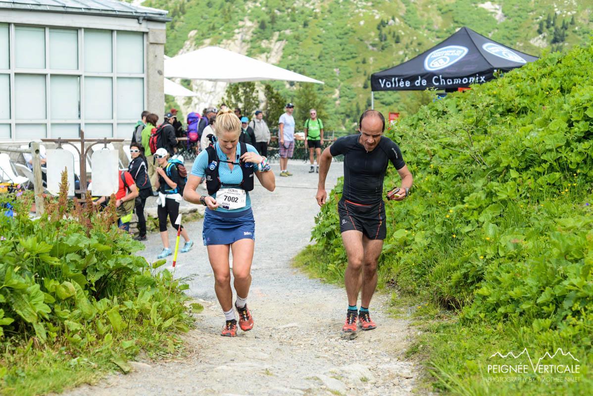 80km-Mont-Blanc-Skyrunning-2014-Timothee-Nalet-2899.jpg