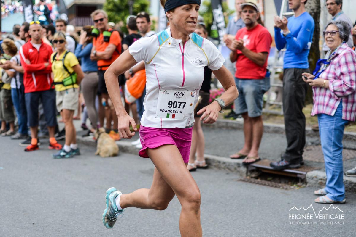 Km-vertical-Chamonix-Skyrunning-2014-Timothee-Nalet-3124.jpg