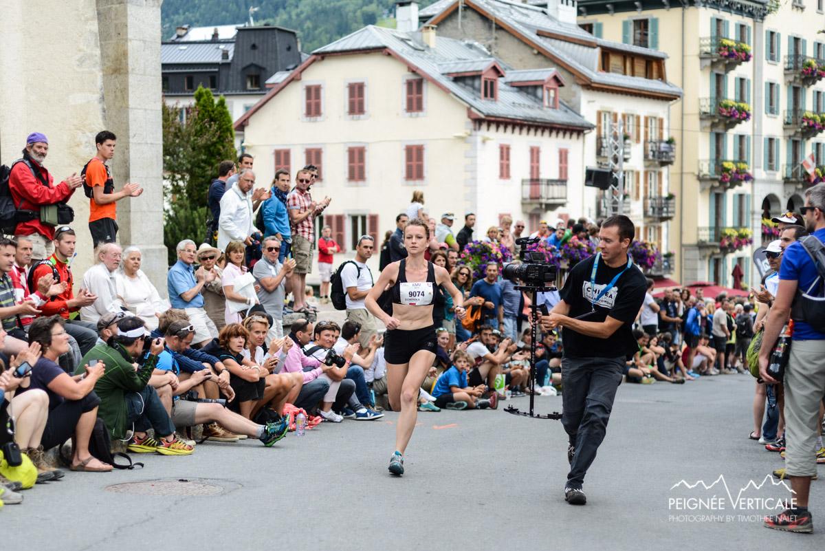 Km-vertical-Chamonix-Skyrunning-2014-Timothee-Nalet-3129.jpg