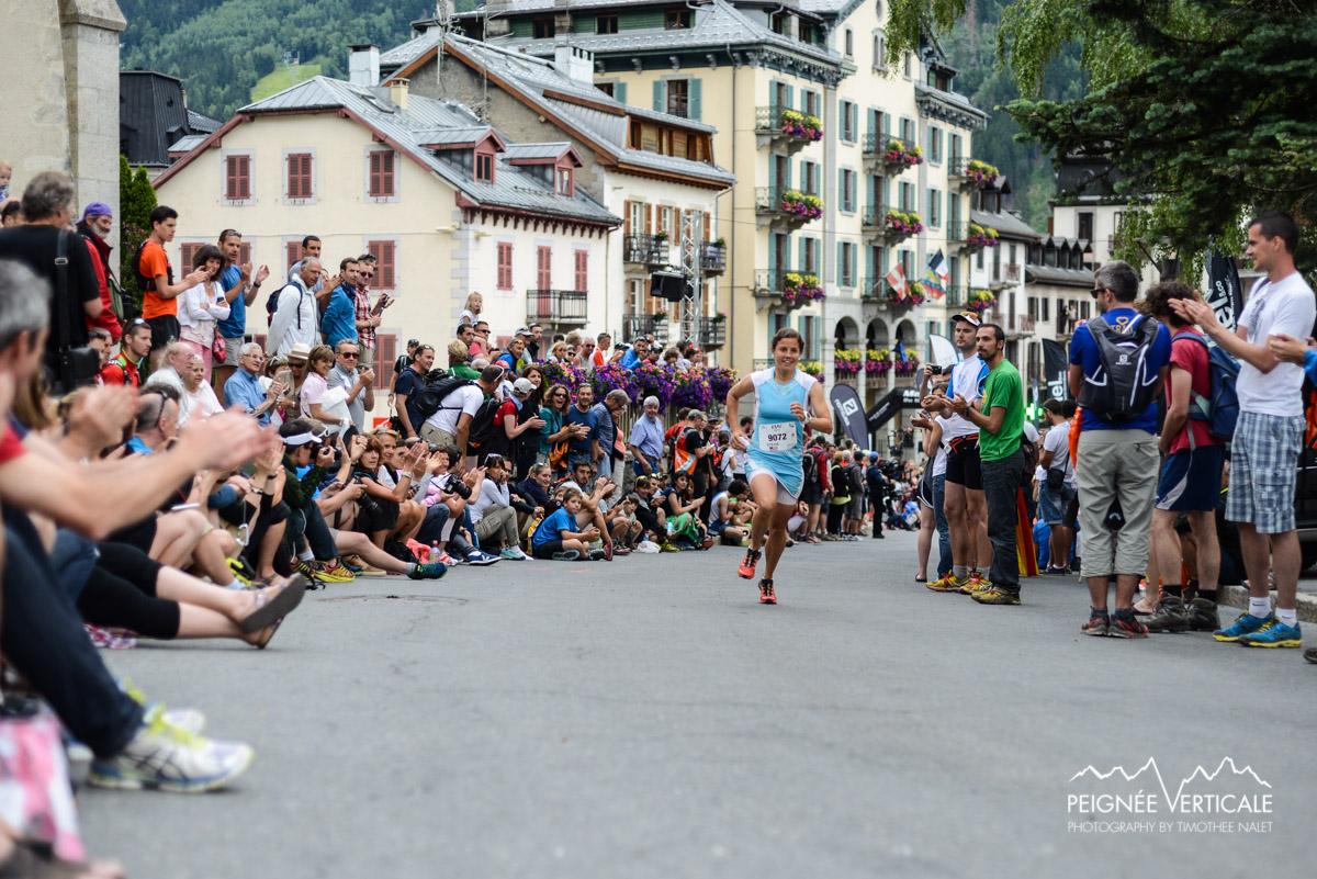 Km-vertical-Chamonix-Skyrunning-2014-Timothee-Nalet-3134.jpg