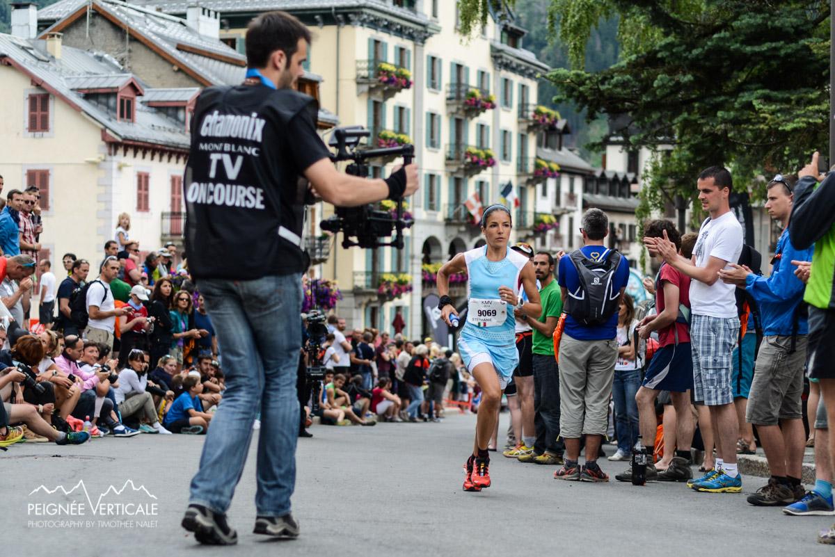 Km-vertical-Chamonix-Skyrunning-2014-Timothee-Nalet-3144.jpg