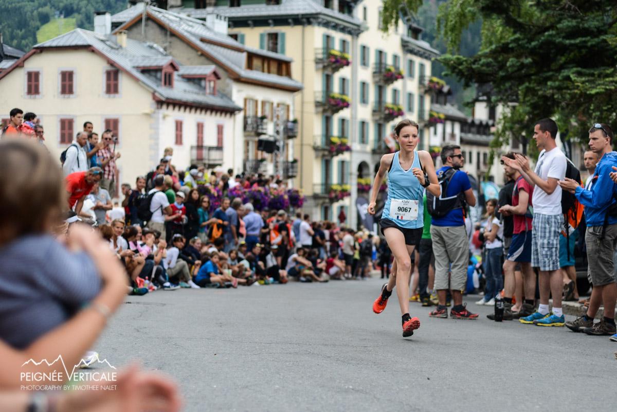 Km-vertical-Chamonix-Skyrunning-2014-Timothee-Nalet-3151.jpg