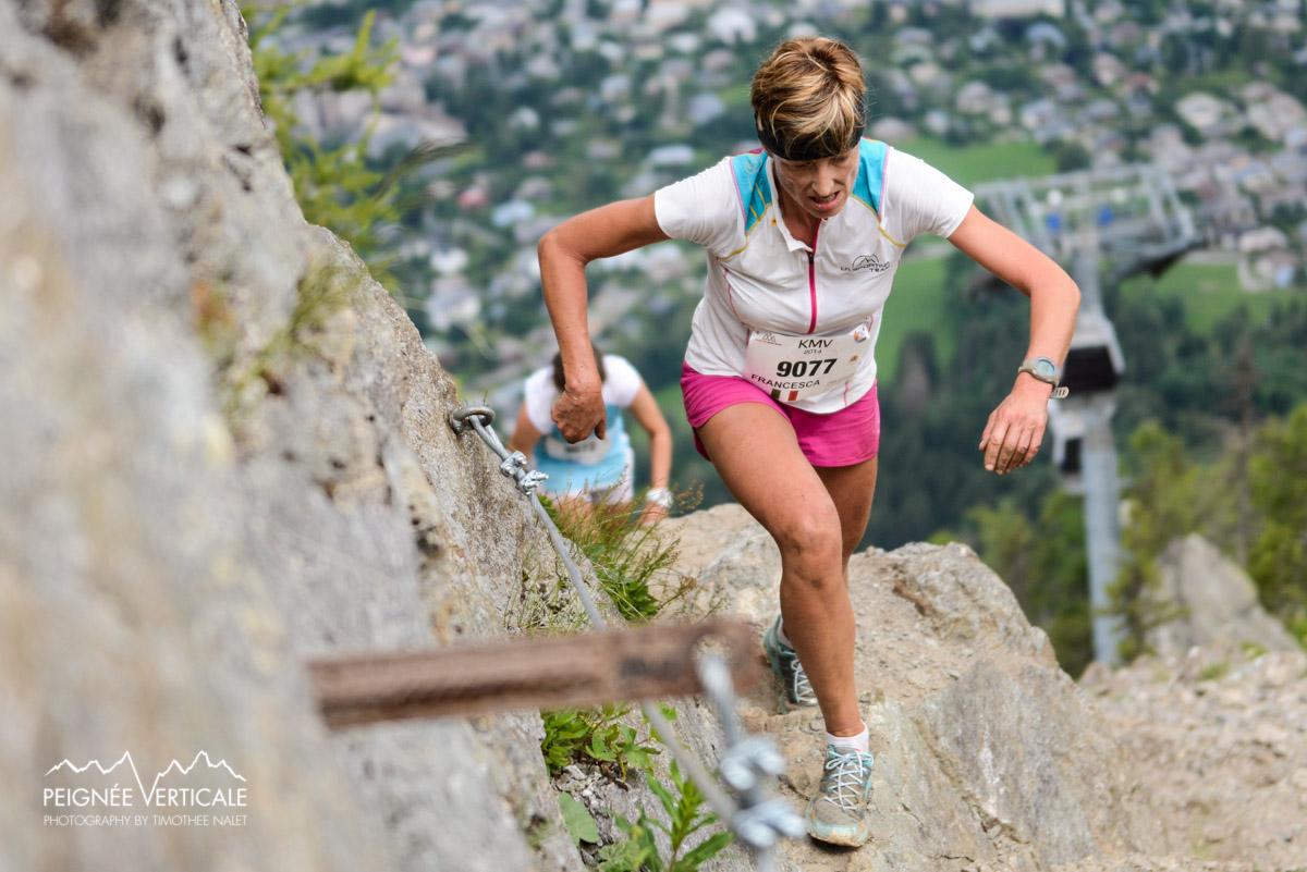 Km-vertical-Chamonix-Skyrunning-2014-Timothee-Nalet-3199.jpg