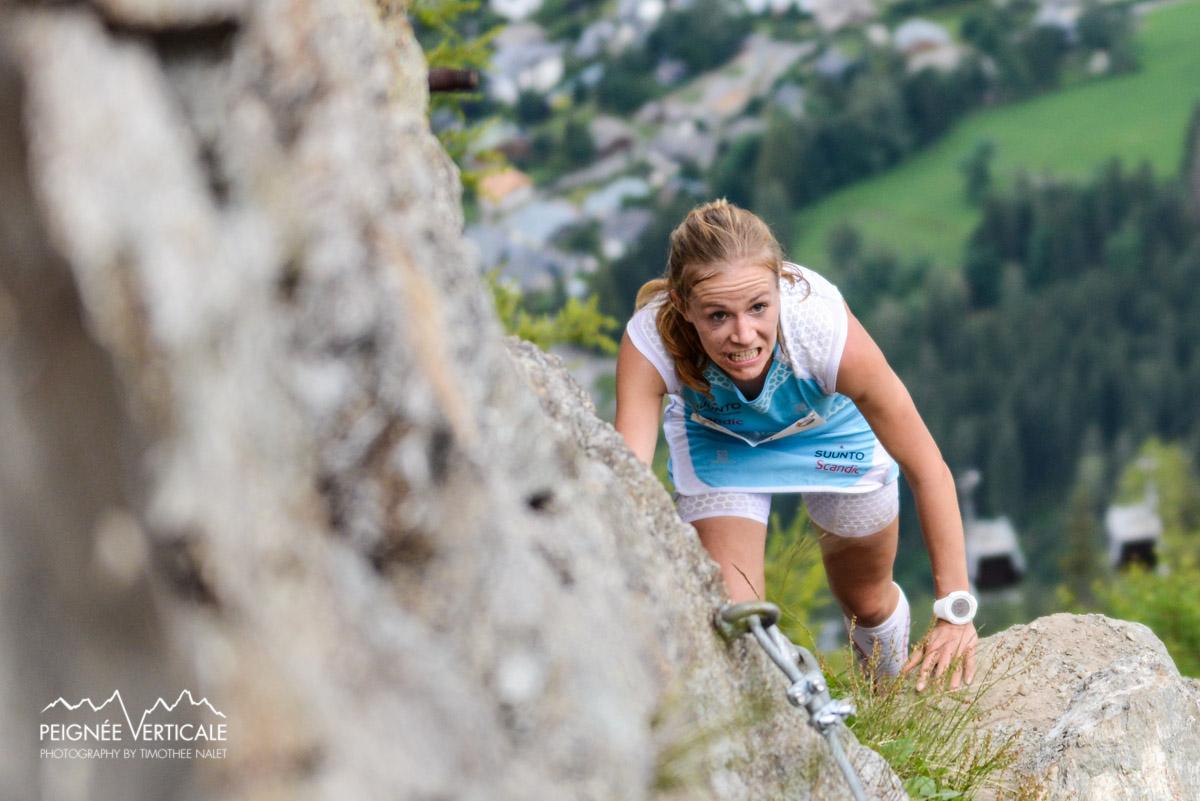 Km-vertical-Chamonix-Skyrunning-2014-Timothee-Nalet-3216.jpg