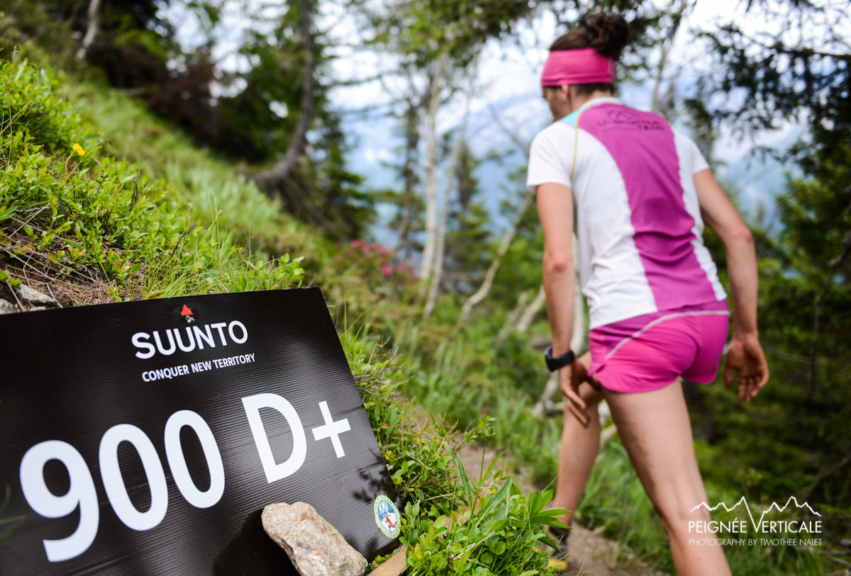 Km-vertical-Chamonix-Skyrunning-2014-Timothee-Nalet-3226.jpg