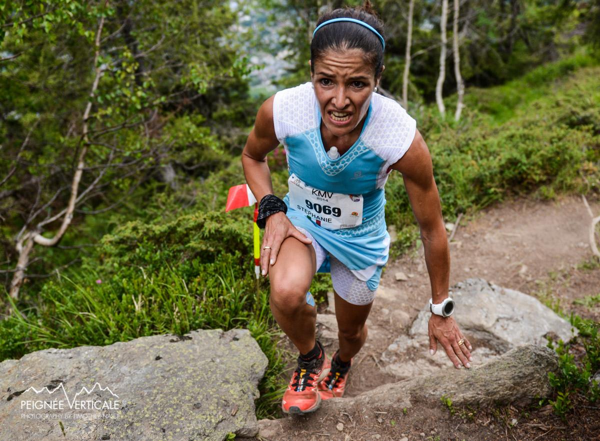 Km-vertical-Chamonix-Skyrunning-2014-Timothee-Nalet-3235.jpg