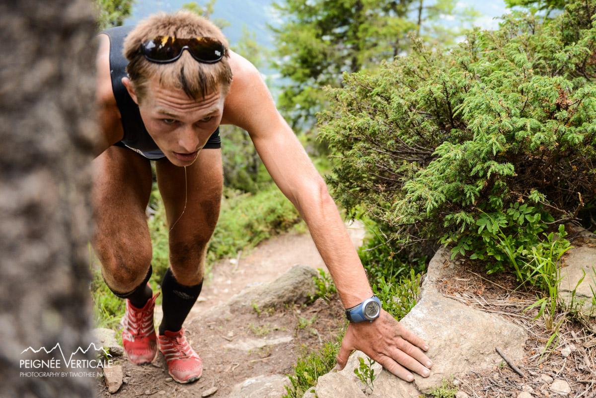 Km-vertical-Chamonix-Skyrunning-2014-Timothee-Nalet-3255.jpg