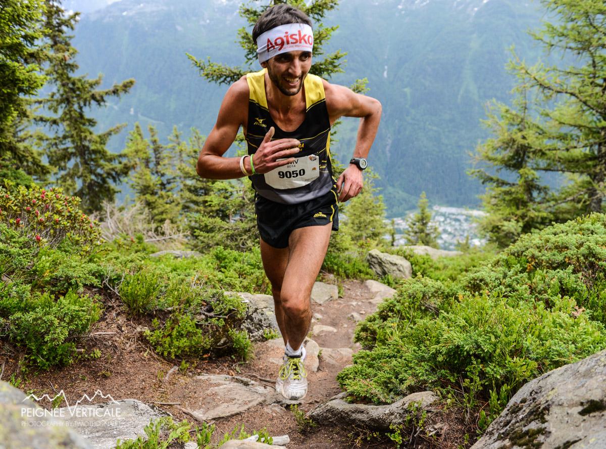 Km-vertical-Chamonix-Skyrunning-2014-Timothee-Nalet-3277.jpg