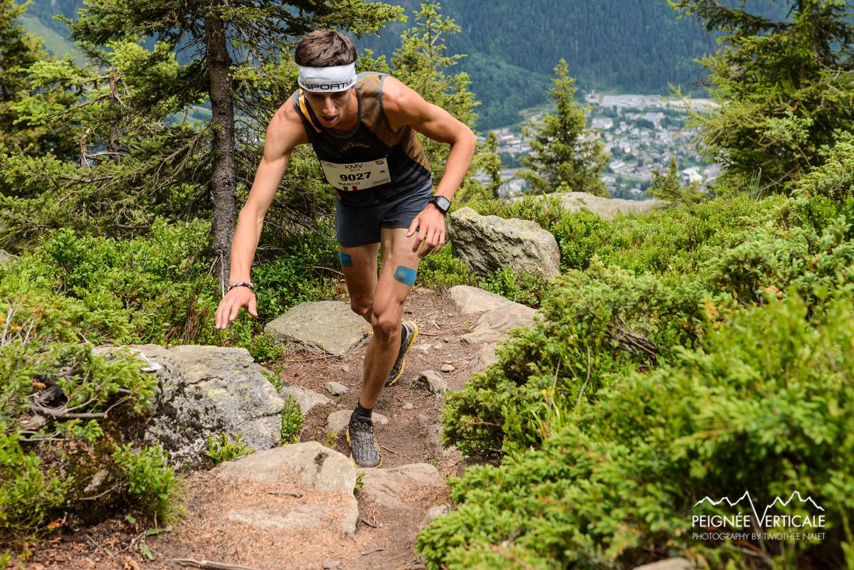 Km-vertical-Chamonix-Skyrunning-2014-Timothee-Nalet-3292.jpg