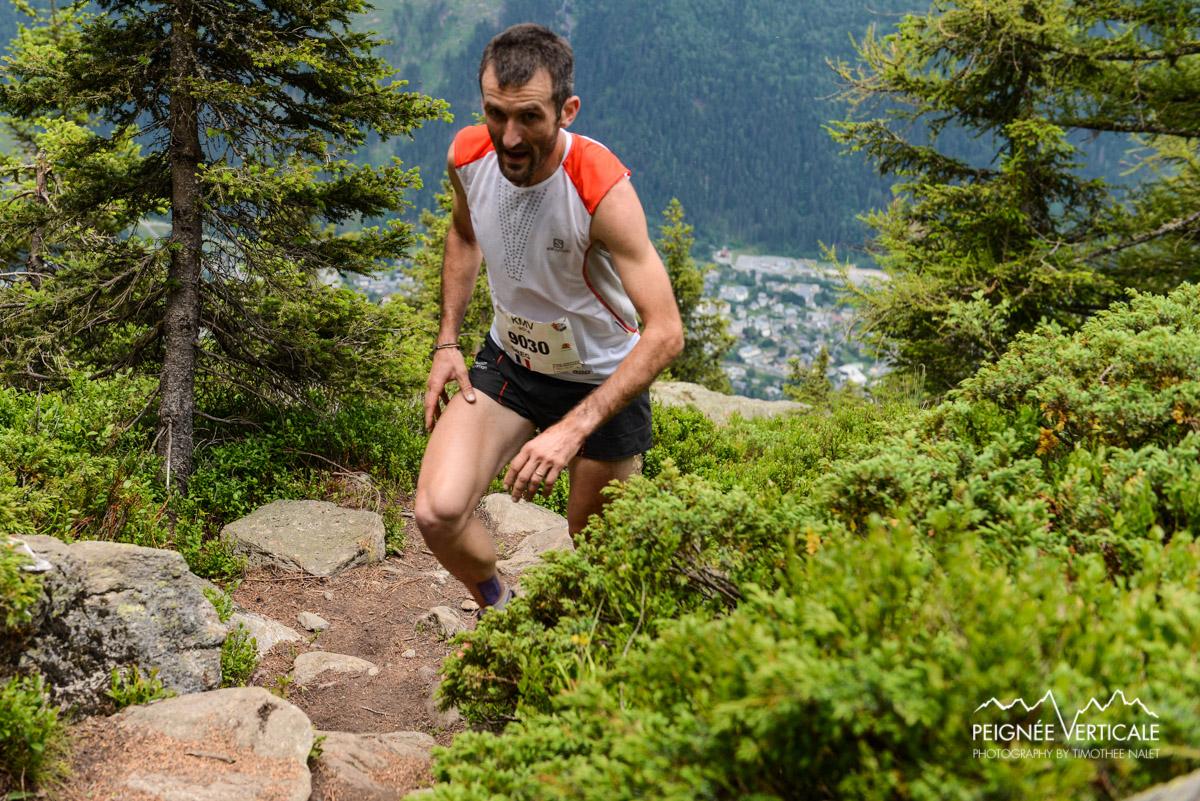 Km-vertical-Chamonix-Skyrunning-2014-Timothee-Nalet-3301.jpg