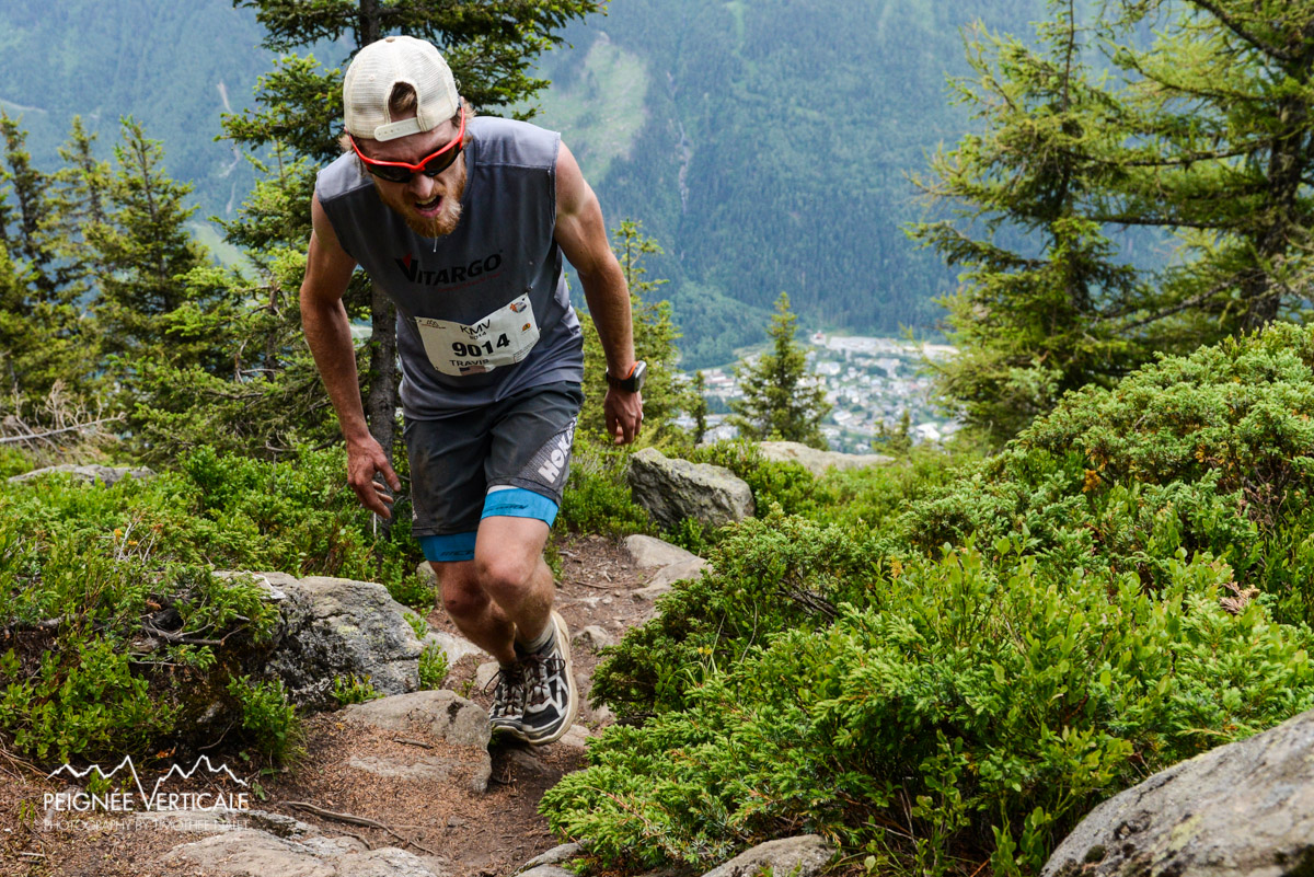 Km-vertical-Chamonix-Skyrunning-2014-Timothee-Nalet-3319.jpg