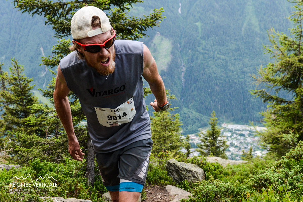 Km-vertical-Chamonix-Skyrunning-2014-Timothee-Nalet-3320.jpg