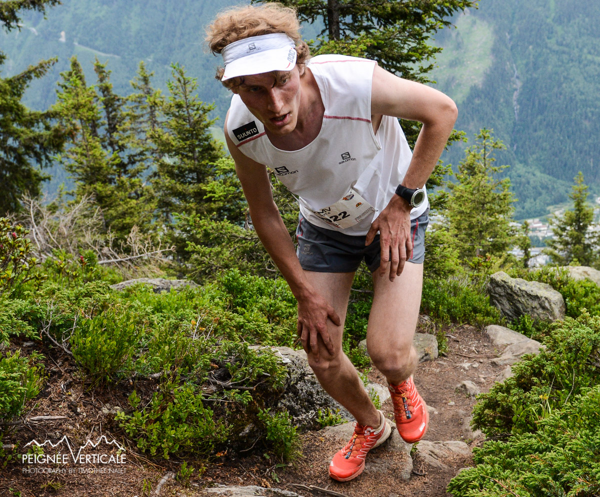 Km-vertical-Chamonix-Skyrunning-2014-Timothee-Nalet-3325.jpg