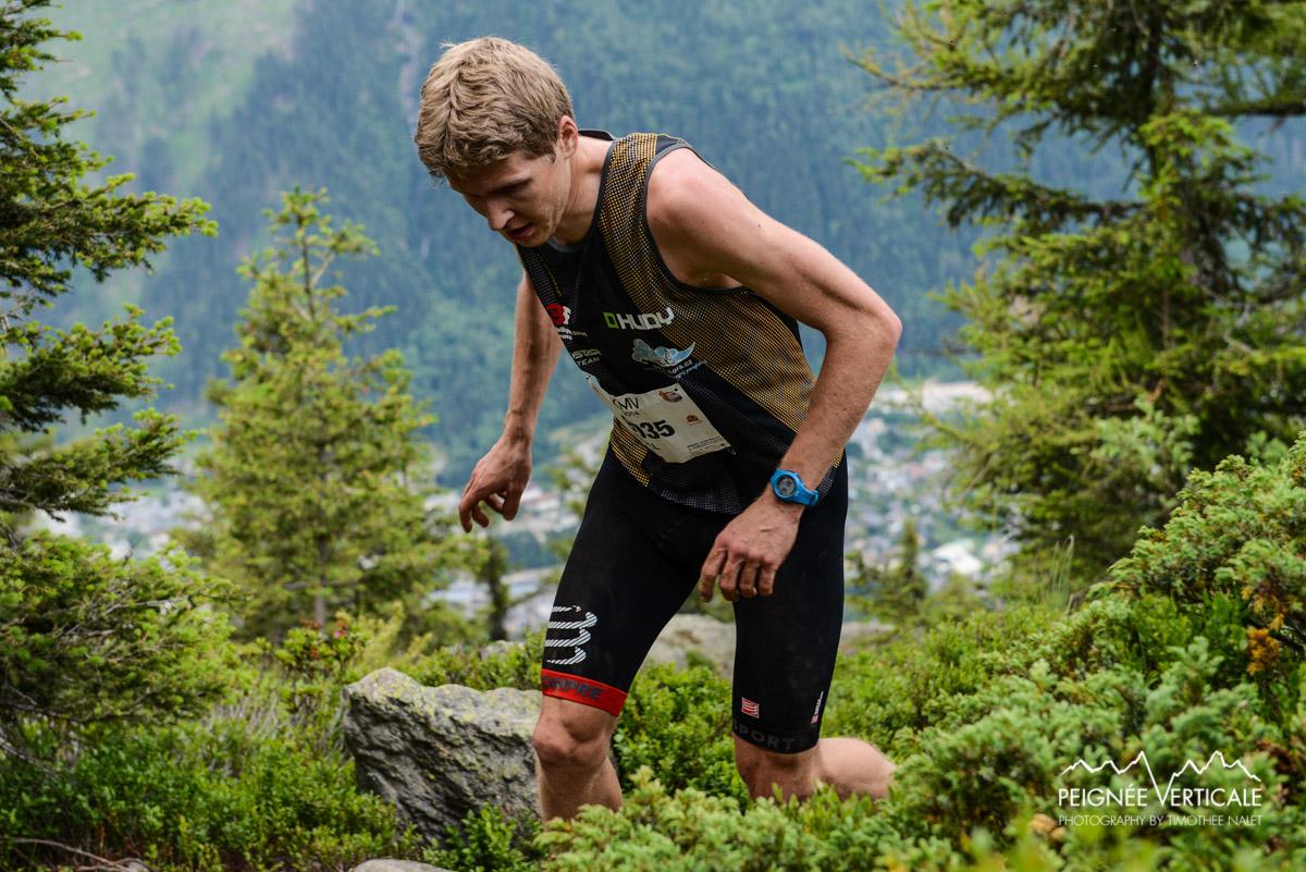 Km-vertical-Chamonix-Skyrunning-2014-Timothee-Nalet-3332.jpg