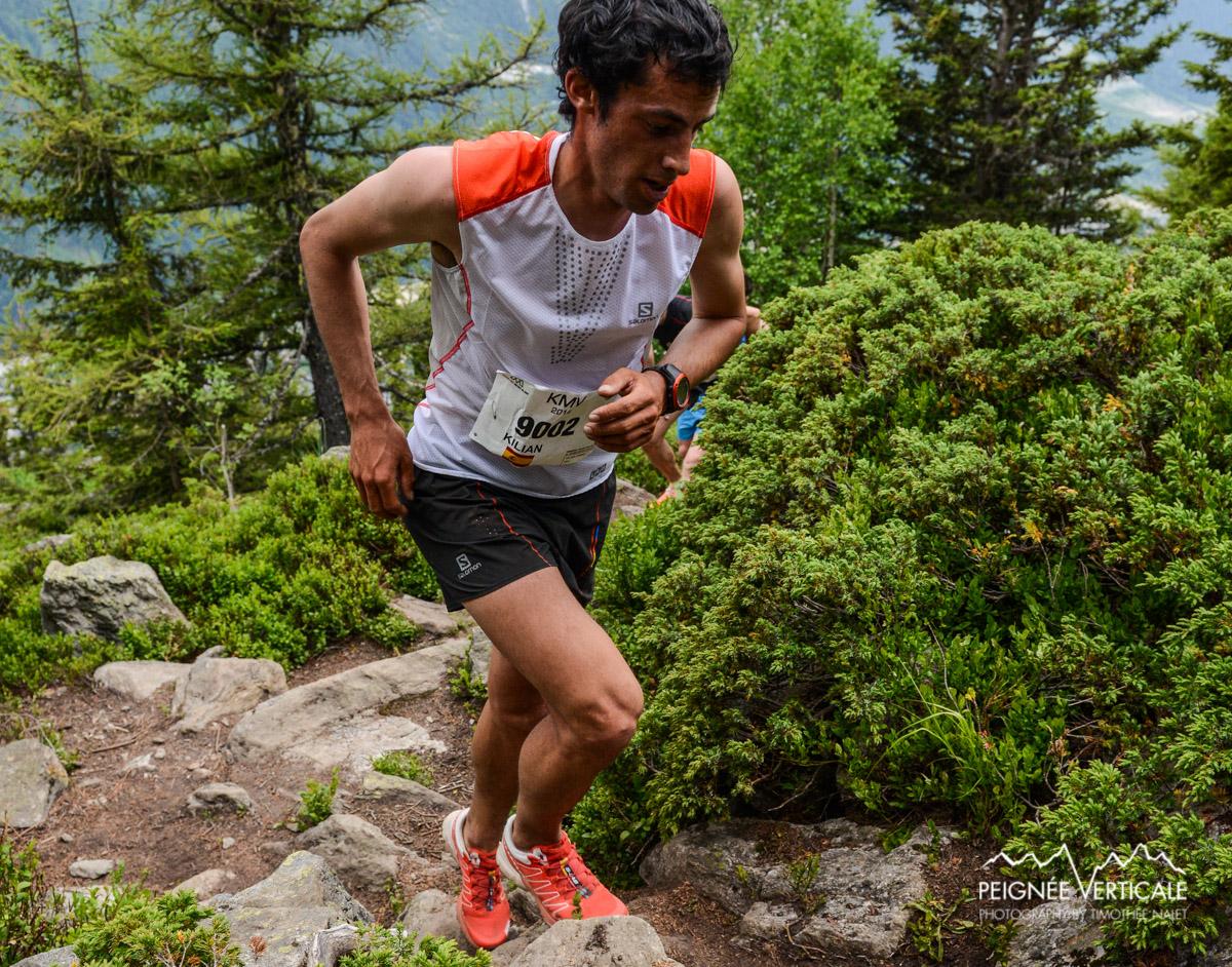 Km-vertical-Chamonix-Skyrunning-2014-Timothee-Nalet-3344.jpg