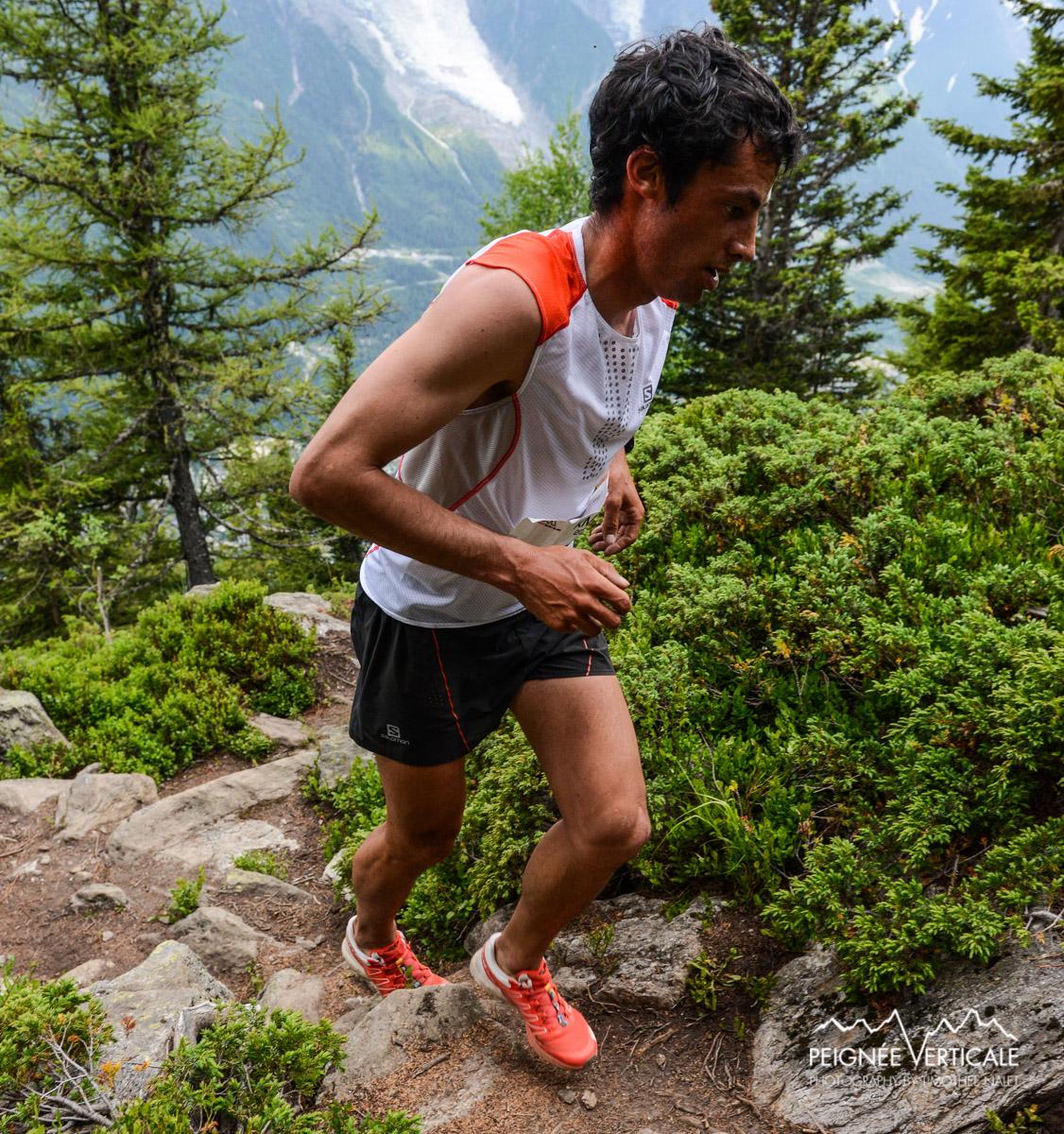 Km-vertical-Chamonix-Skyrunning-2014-Timothee-Nalet-3346.jpg
