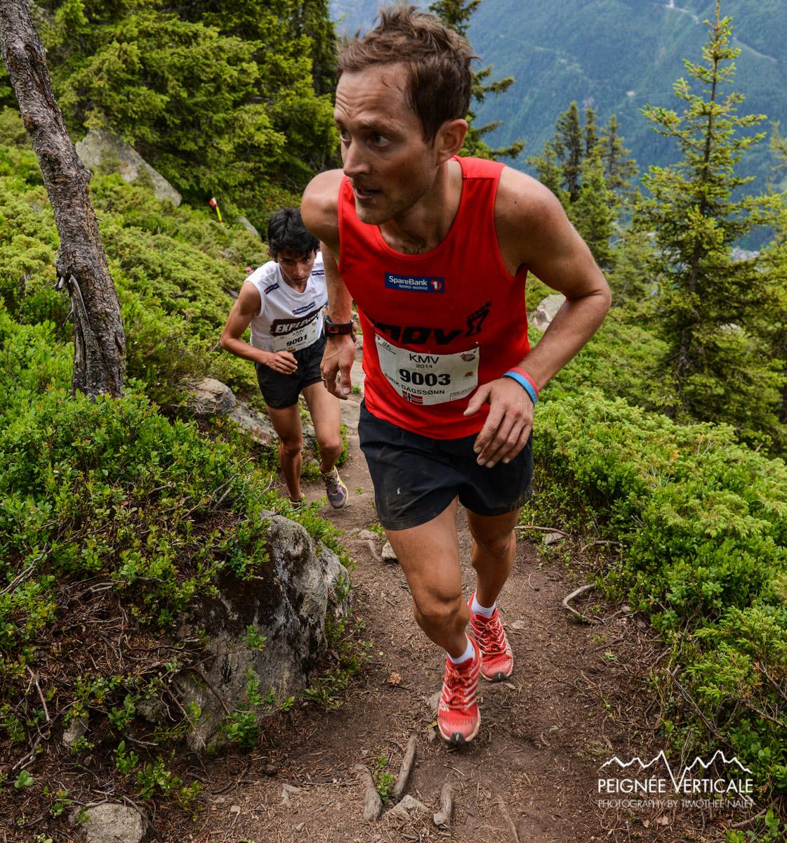 Km-vertical-Chamonix-Skyrunning-2014-Timothee-Nalet-3364.jpg