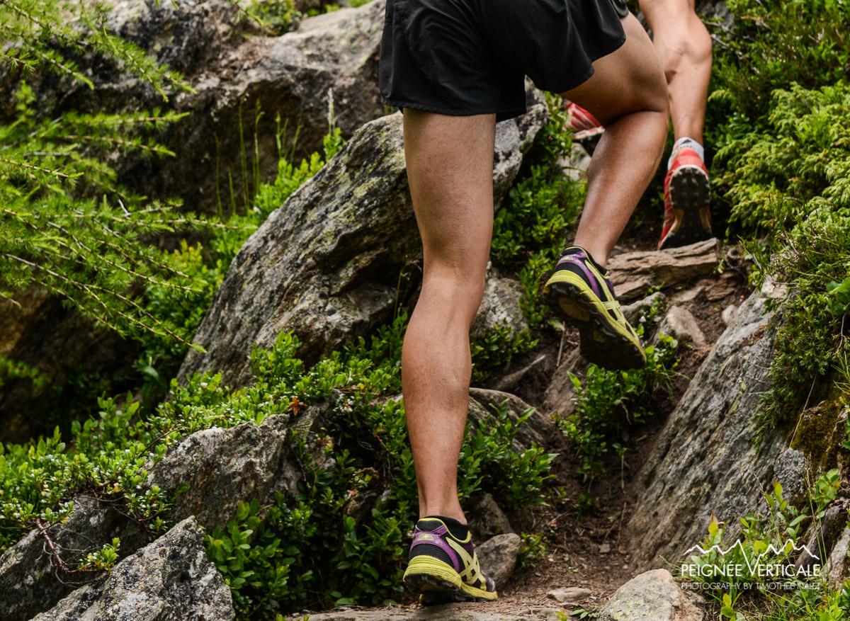Km-vertical-Chamonix-Skyrunning-2014-Timothee-Nalet-3368.jpg