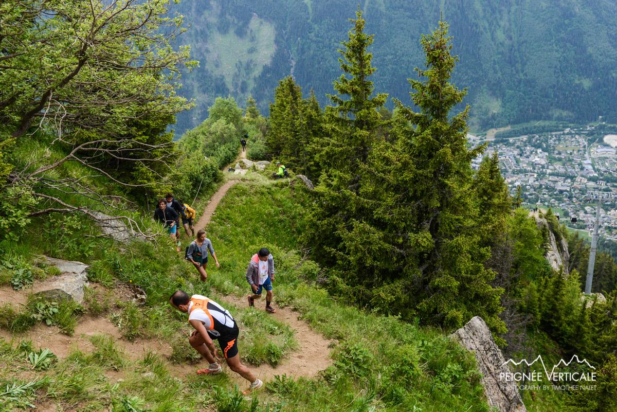 Km-vertical-Chamonix-Skyrunning-2014-Timothee-Nalet-3377.jpg