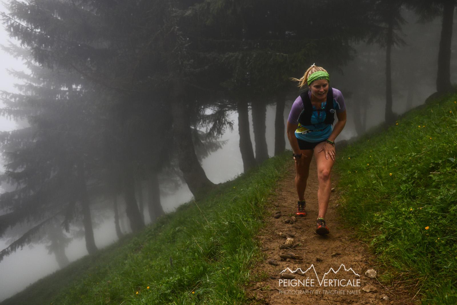 MaxiRace-Annecy-2014-A.Frost-Timothee-Nalet-1074.jpg