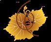 logo-AccordsMajeurs.png