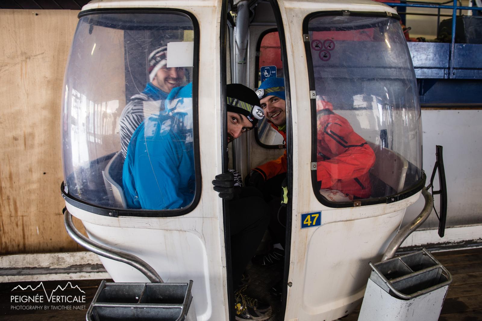 Timothée-Nalet-Le Dauphiné-Snow Trail Lafuma-5793.jpg