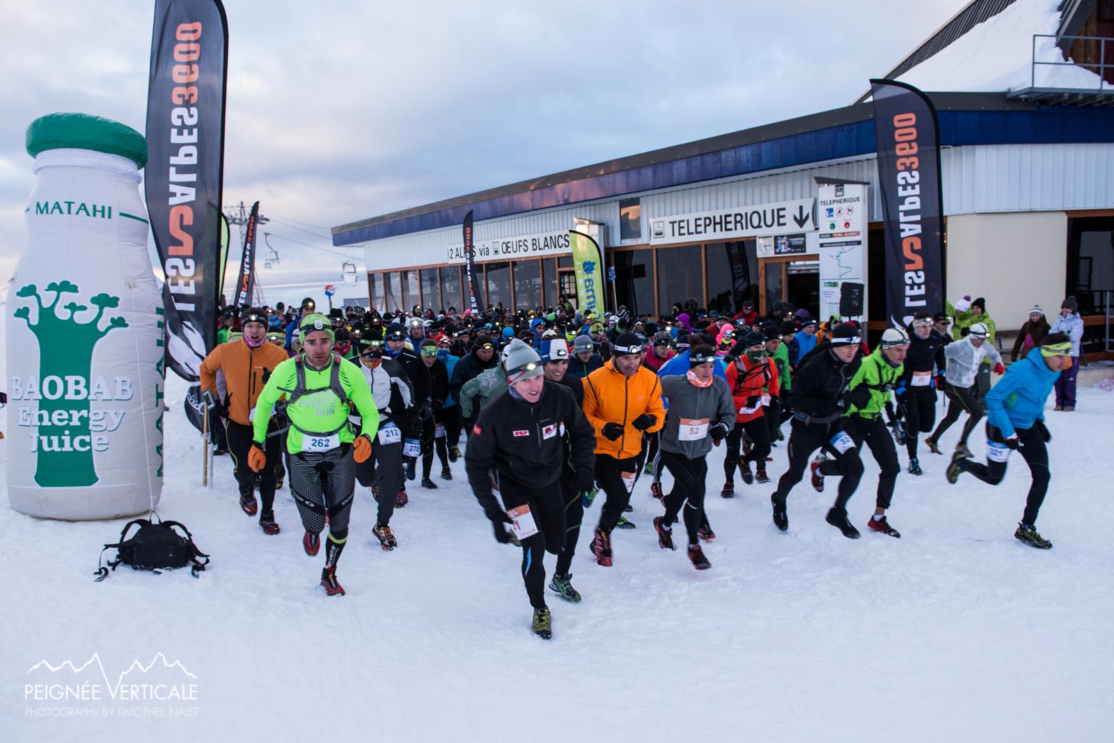 Timothée-Nalet-Le Dauphiné-Snow Trail Lafuma-5855.jpg