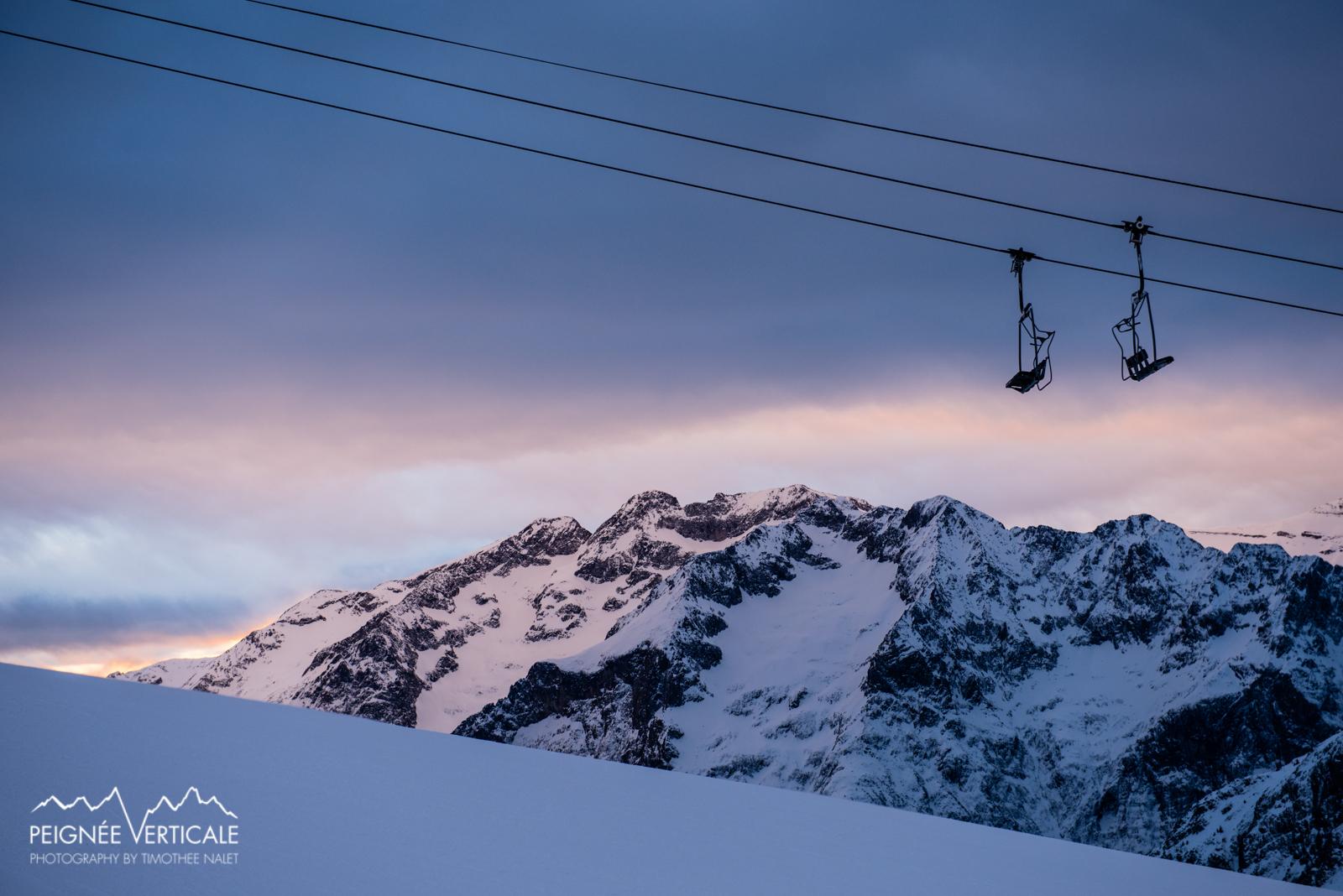 Timothée-Nalet-Le Dauphiné-Snow Trail Lafuma-5877.jpg