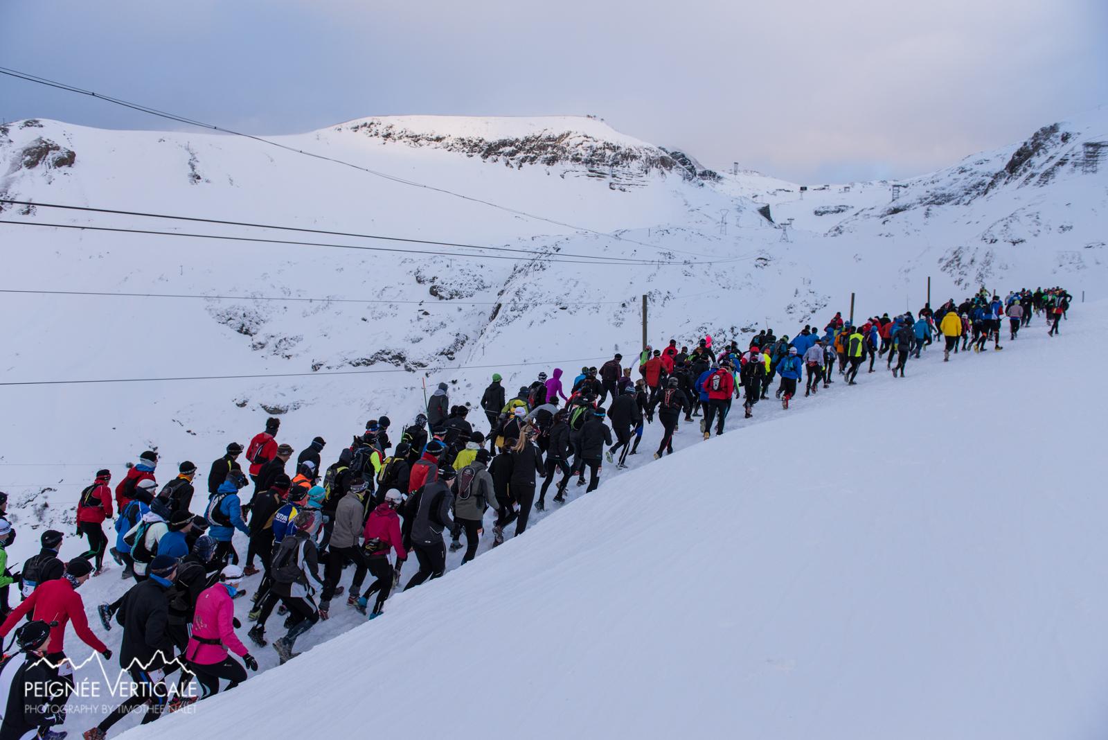 Timothée-Nalet-Le Dauphiné-Snow Trail Lafuma-5865.jpg