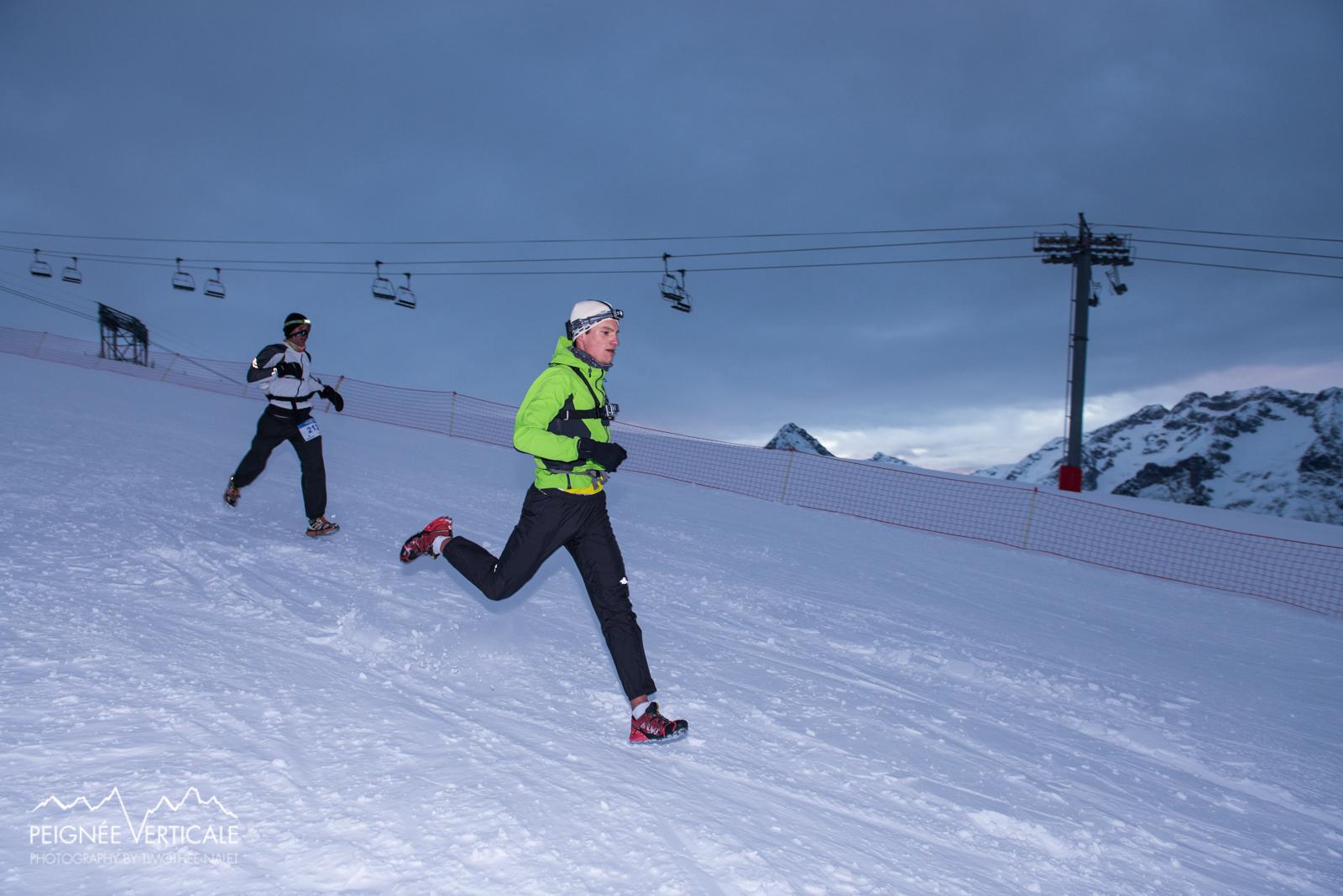 Timothée-Nalet-Le Dauphiné-Snow Trail Lafuma-5897.jpg