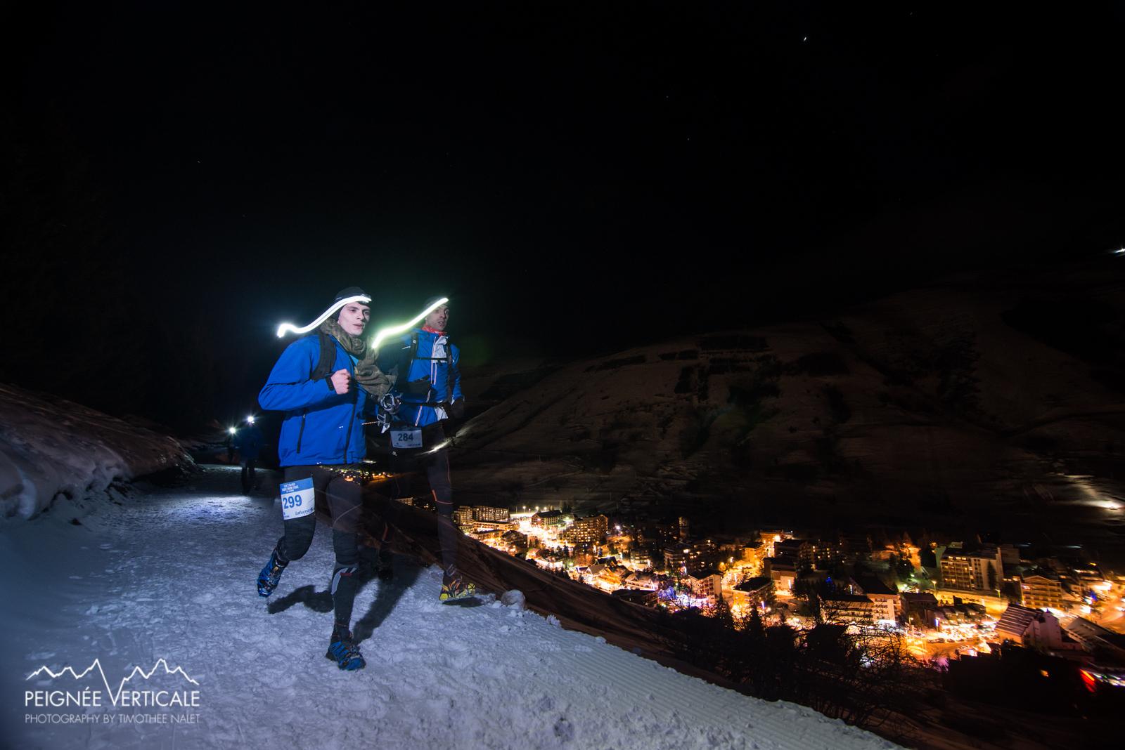 Timothée-Nalet-Le Dauphiné-Snow Trail Lafuma-6111.jpg