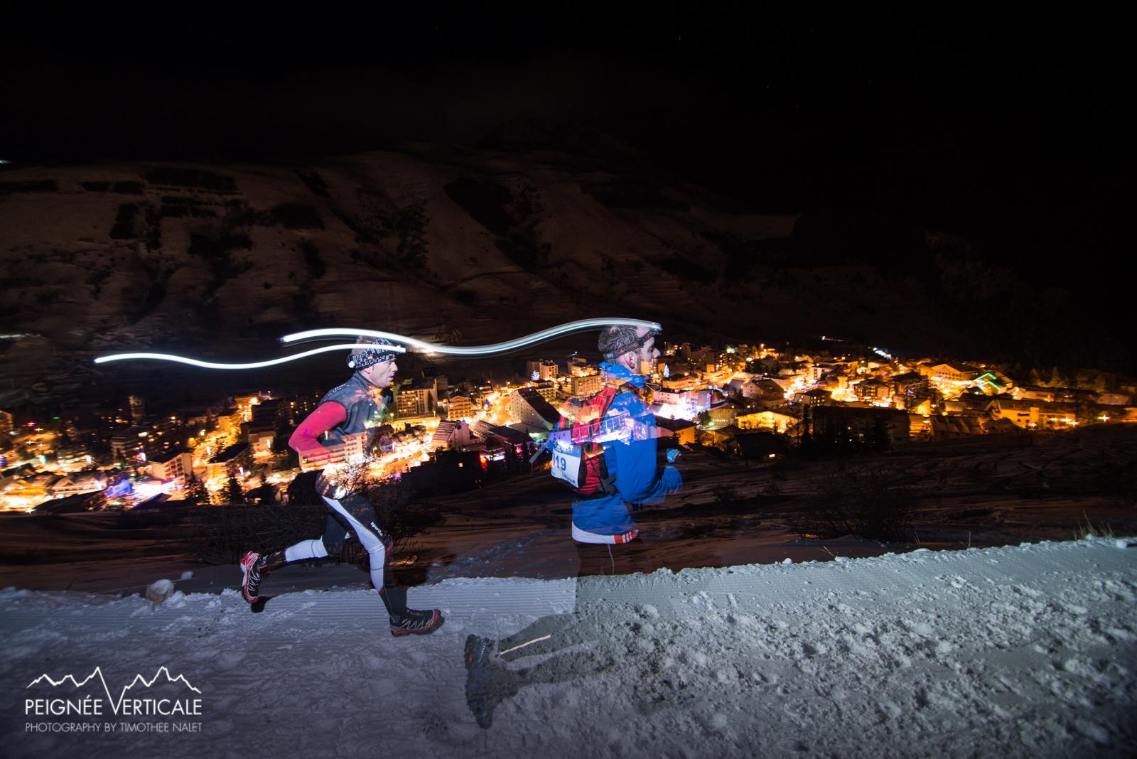 Timothée-Nalet-Le Dauphiné-Snow Trail Lafuma-6074.jpg