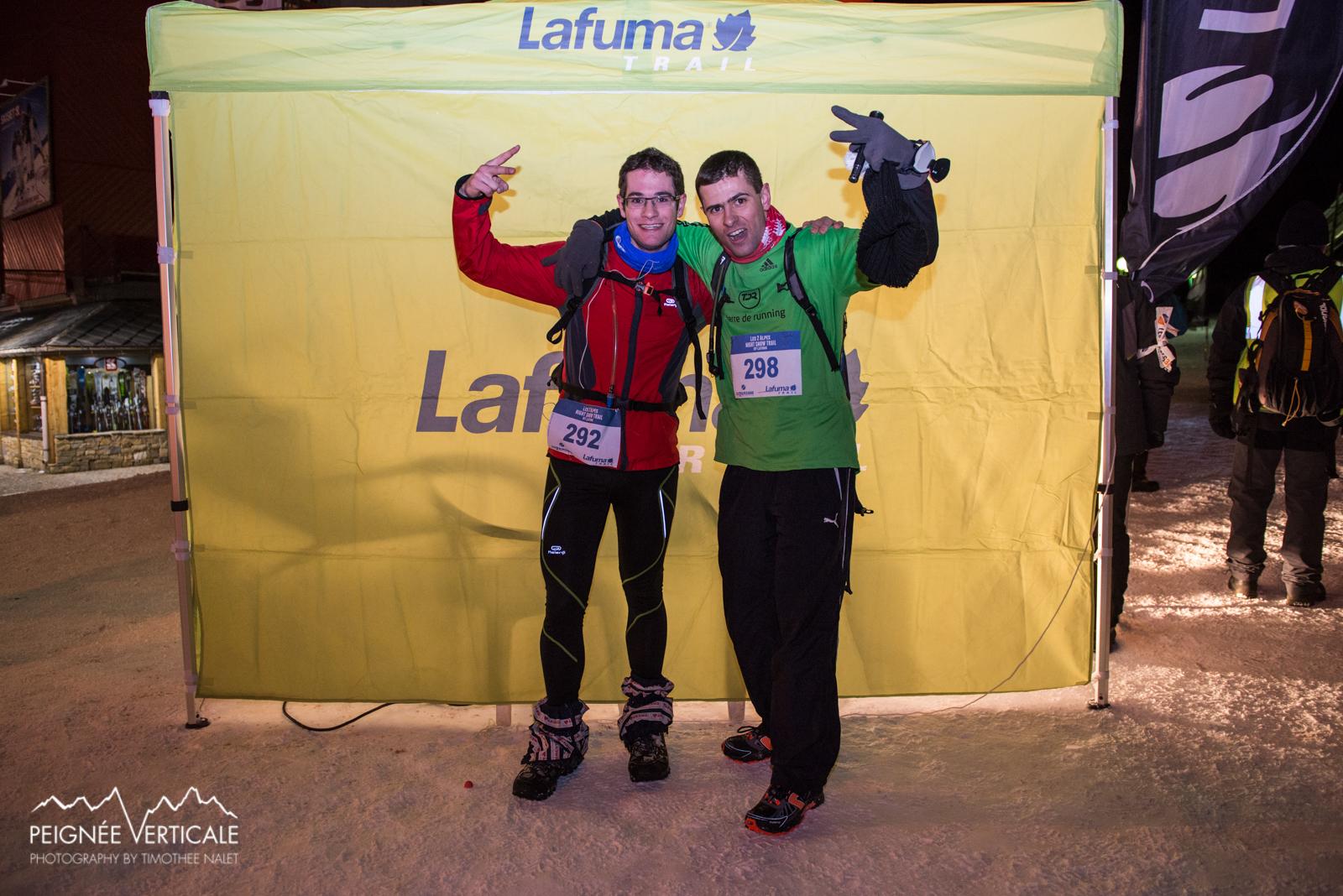 Timothée-Nalet-Le Dauphiné-Snow Trail Lafuma-6216.jpg