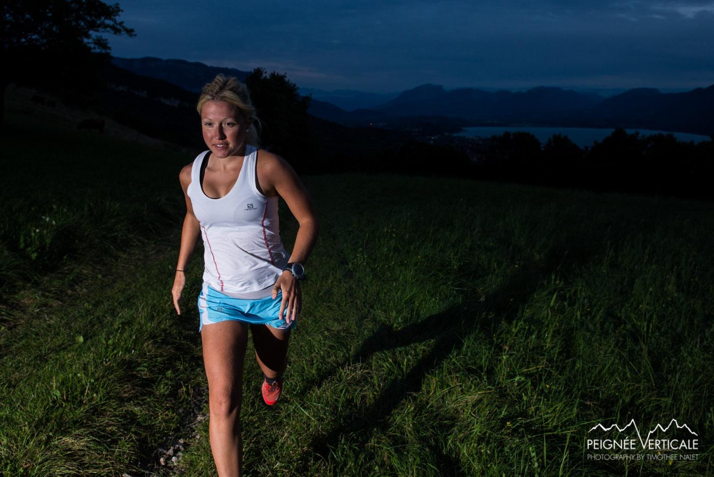 Timothee-Nalet-Laurie-Renoton-Running-night-5564.jpg