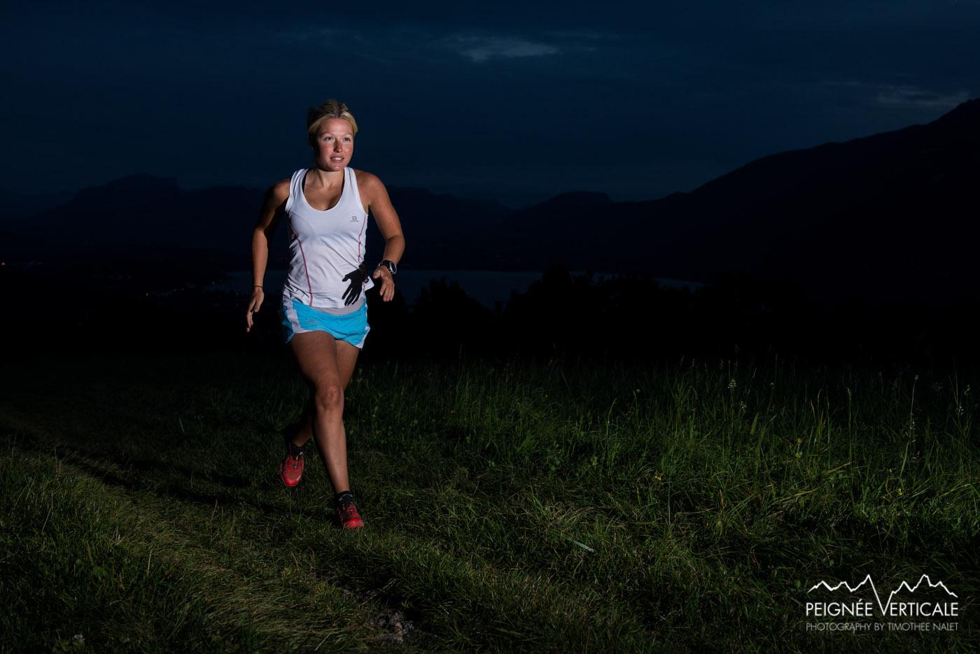 Timothee-Nalet-Laurie-Renoton-Running-night-5595.jpg