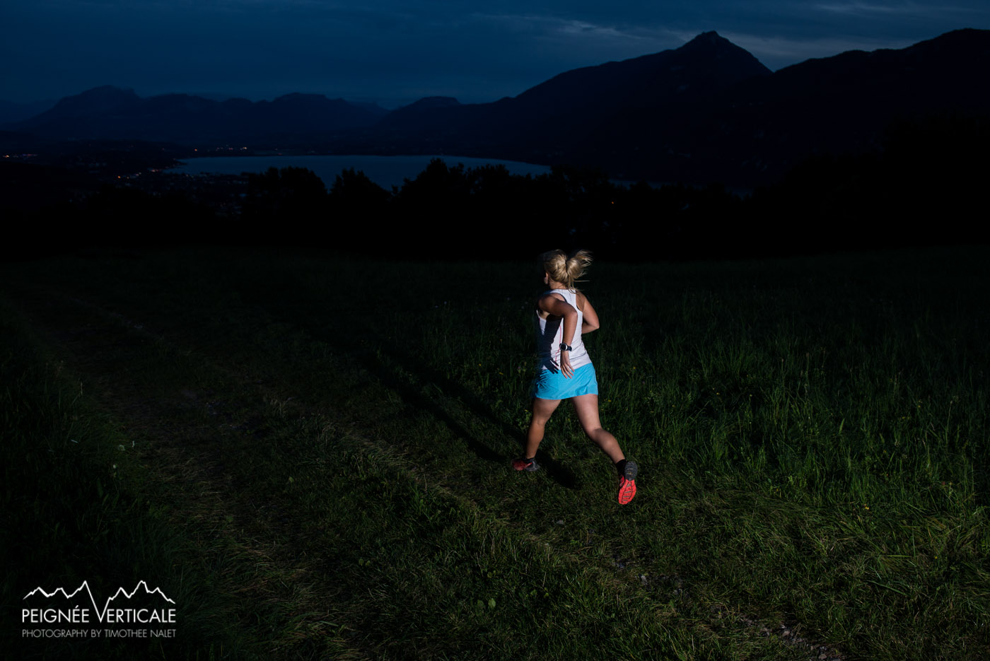 Timothee-Nalet-Laurie-Renoton-Running-night-5622.jpg