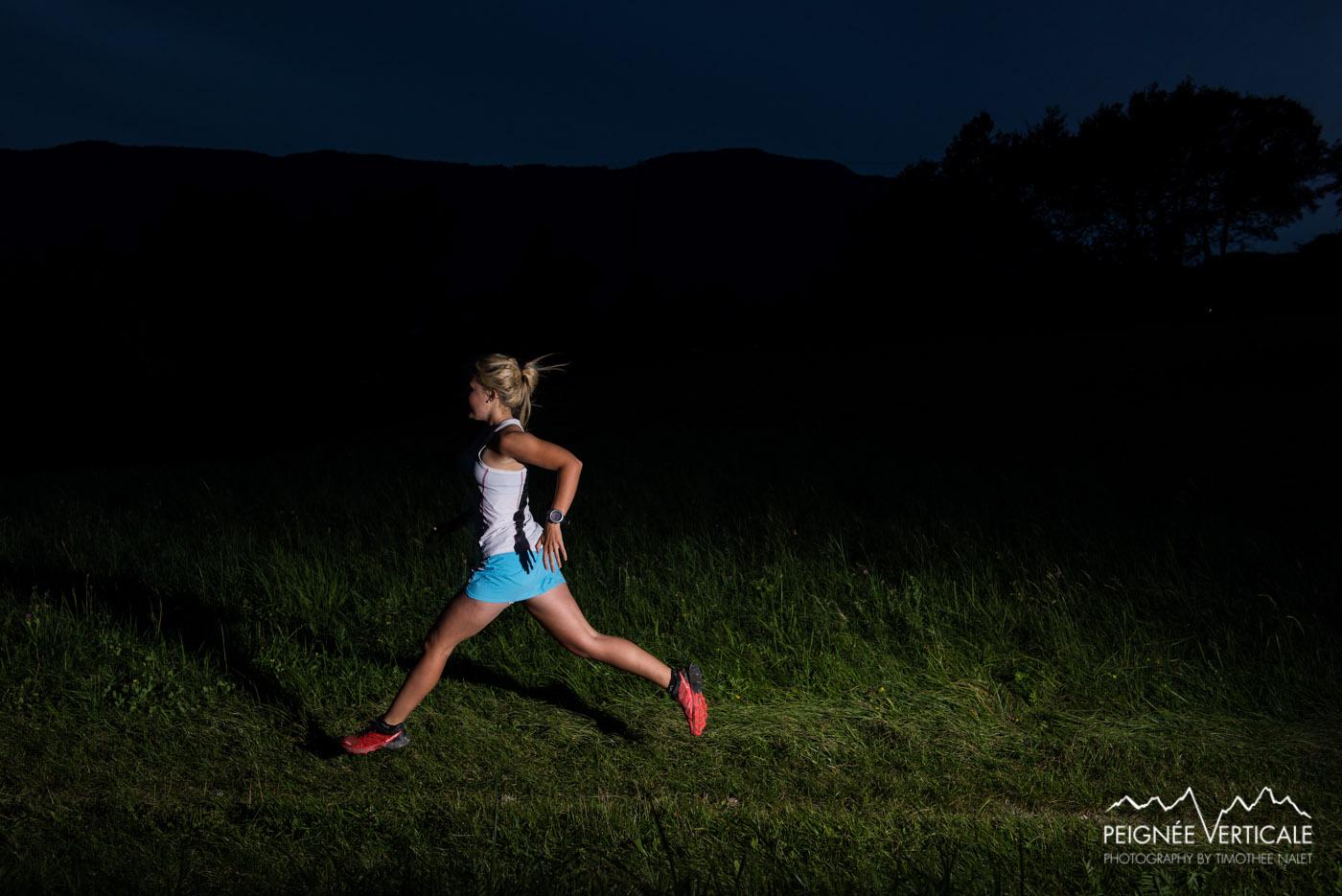 Timothee-Nalet-Laurie-Renoton-Running-night-5647.jpg