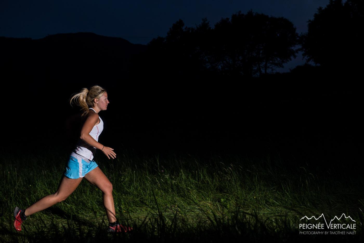 Timothee-Nalet-Laurie-Renoton-Running-night-5654.jpg