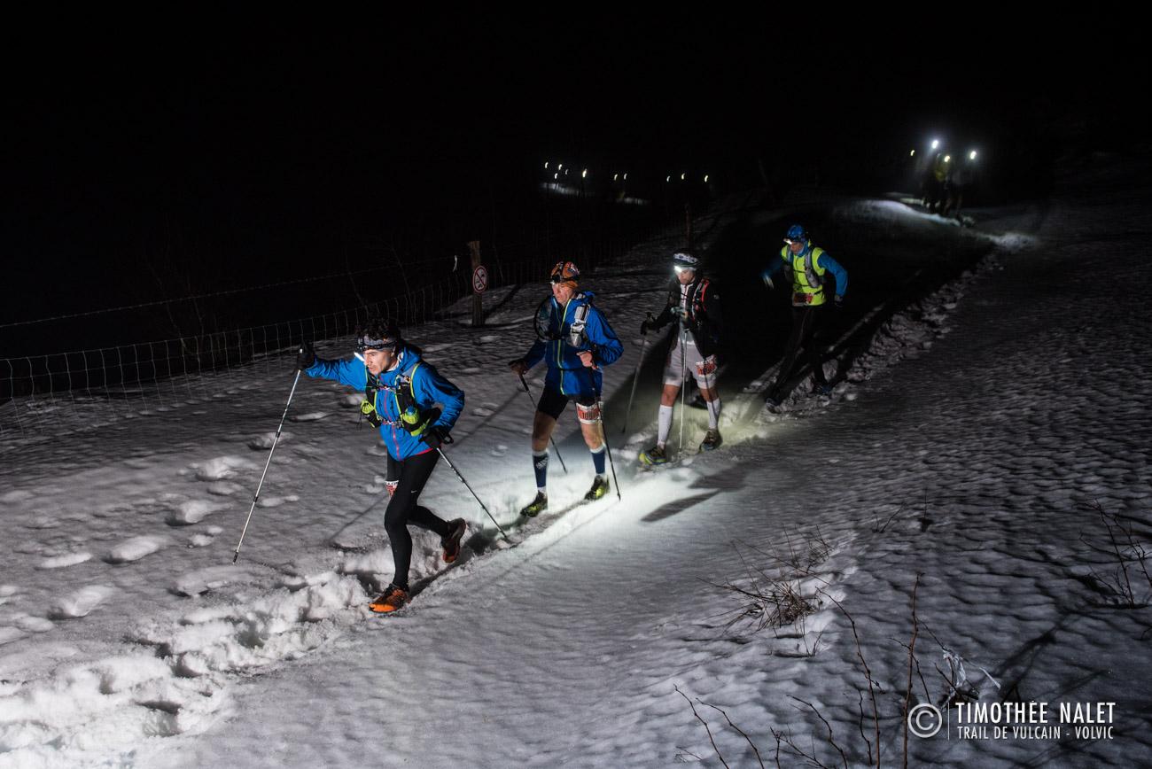 Trail-Vulcain-2015-Timothée-Nalet-9274.jpg