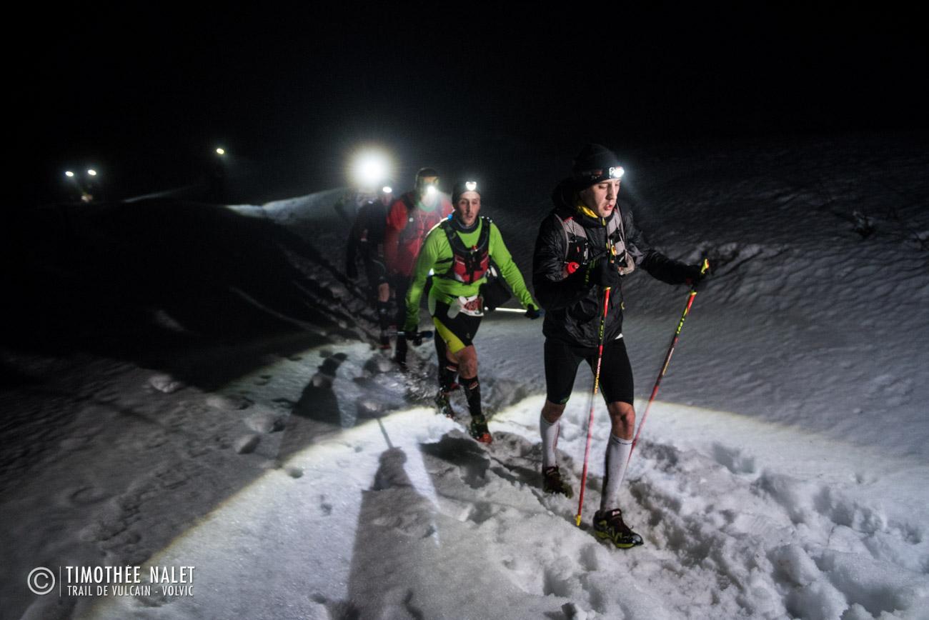 Trail-Vulcain-2015-Timothée-Nalet-9331.jpg